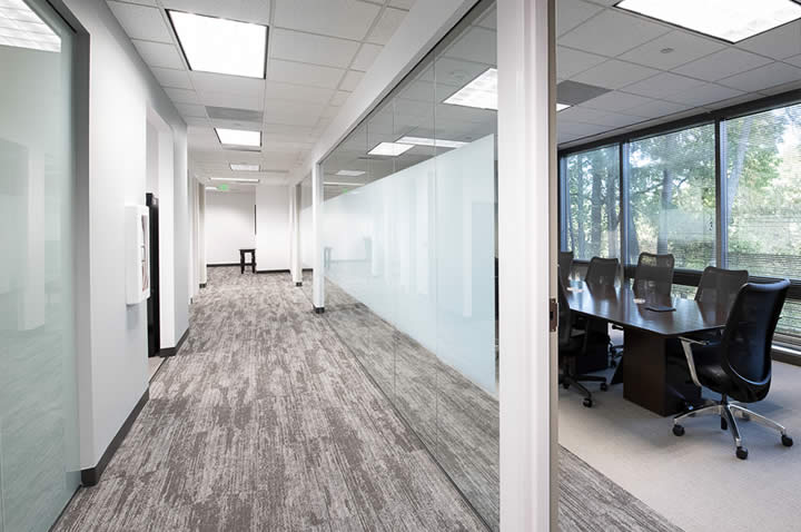 chase-corporate-center-4